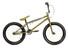 Stereo Bikes Half Stack Lapset BMX , vihreä/oliivi